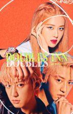 Doubles' Inn | Chanrosé [DISCONTINUED] by argcntum