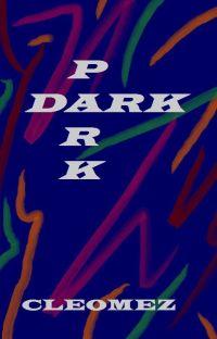 Dark Park cover