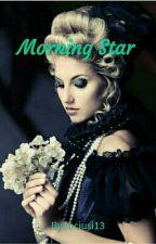 Morning Star [SK] od luciusi13