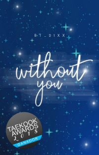 WITHOUT YOU   kth.jjk [EDITANDO] cover