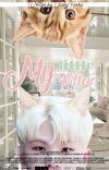 → JiCheol ♡ My little kitten. cover