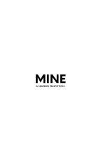 MINE | MARKJIN FF by UNIQUE-TIMES