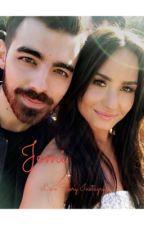 Jemi Instagram Love by cecejones101