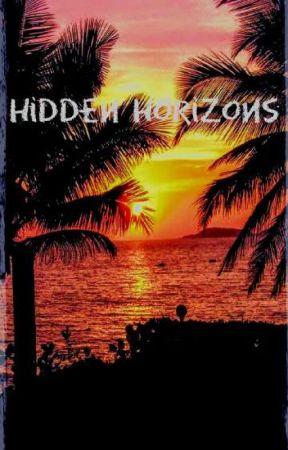 Hidden Horizons by _user_67283948