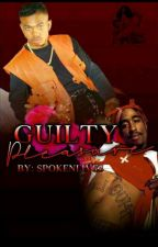 Guilty Pleasure by SpokenLives