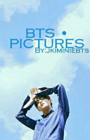 BTS ~ PICTURES {EDITING} by jkiminiebts