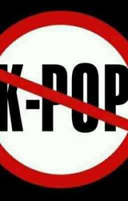 Anti Kpop trừ Twice ( Tao là Sky chính hiệu đó )