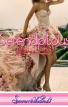 Serendipitous: Harry's Story cover