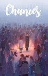 Jasmine [The Woman In The Palace] cover