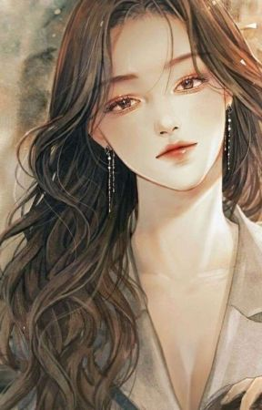 Jasmine [The Woman In The Palace] by Jan-Jan2000