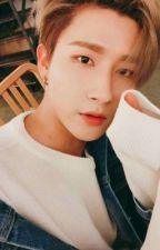 Gaming💞 {21+} Changkyun x Reader by bts_luv_urself