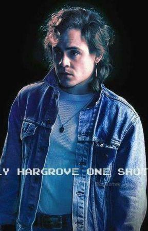 billy hargrove x reader one shots | stranger things  by UlulateSuntLupi