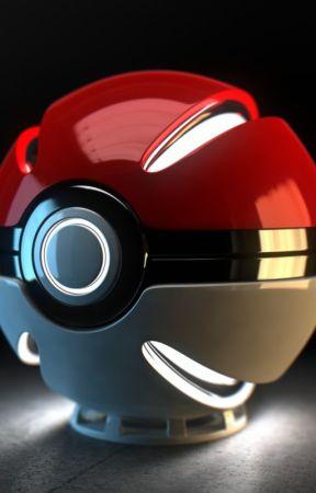Pokémon Una Nueva Aventura Comienza 1/2 Temporada (Pausa) by Edwingb73