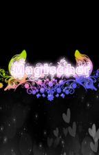Magischer by SVGC_07