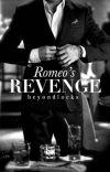 Romeo's Revenge cover