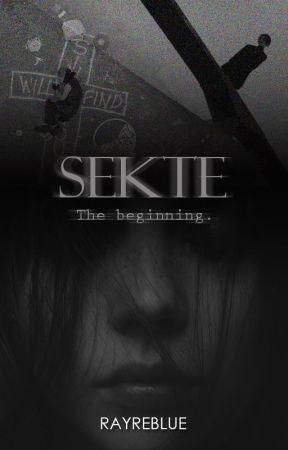 TS[3] : SEKTE by souttth_