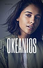okeanios, finnick odair DISCONTINUED by mjolnirsthor