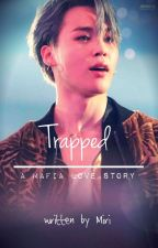 Trapped✔ || PJM currently editing by jeontaenation