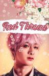 Red Thread    Hyungwonho (ɪ) cover