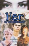Her... cover
