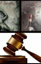Trials and Tribulations (You/5H/Demi/Kehlani) by LovaticalSQFanatic