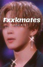fxxkmates; pjm by joonchoke