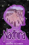 Nadhira cover