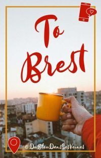 TO BREST cover
