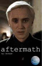 Aftermath • Drarry by BrokenR