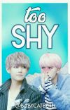 Too Shy [VMin] cover
