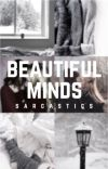 Beautiful Minds cover