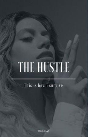 The Hustle by HBTAKEOVR