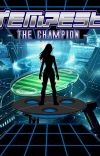 Tempest: The Champion cover