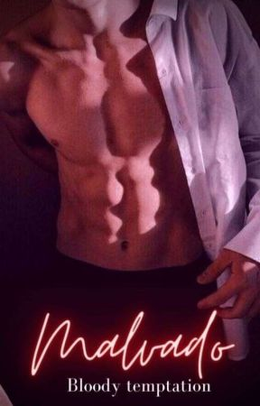 EVIL  by bloody_temptation
