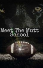 Meet The Mutt School #1 by coocooforcocopuffs02
