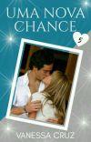 Uma nova Chance 5( concluído) cover