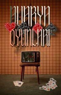 Avarya Oyunları cover