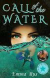 Call of the Water (COMPLETE) cover
