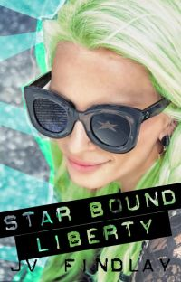 Star Bound Liberty (Complete) cover