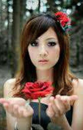 Flor  { Amor De Locos } by richani0309