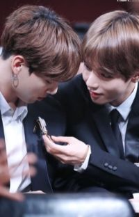 Punishment  Vkook✔️ cover