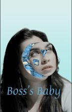 Bully's Baby (Ageplay) by MommaUnicorn