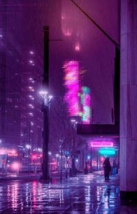 Same As Me (Suga x reader) ✔️ cover