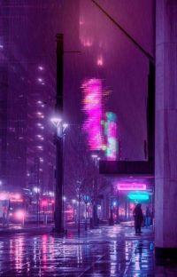 Same As Me (Suga x reader) ✔️ cover