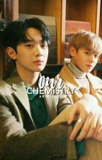 Our Chemistry   PANWINK ✓ by dazzlingmeteors