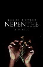 NEPENTHE ⟶ James Potter by kmbell92