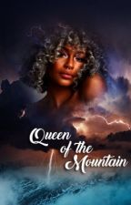Queen of the Mountain - T'Challa Udaka by JaeMonroe