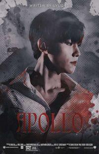 APOLLO   أبُولُو✅ cover
