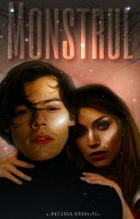 Monstrul cover