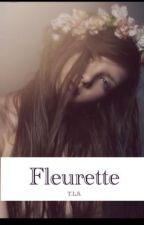 Fleurette  by taytayswindling